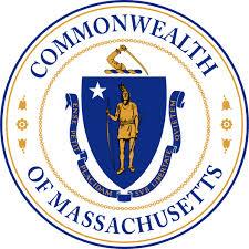 MassachusettsSeal
