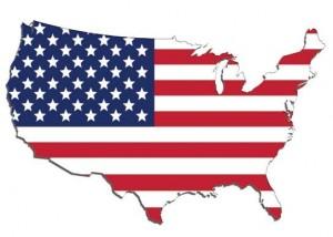 USApic
