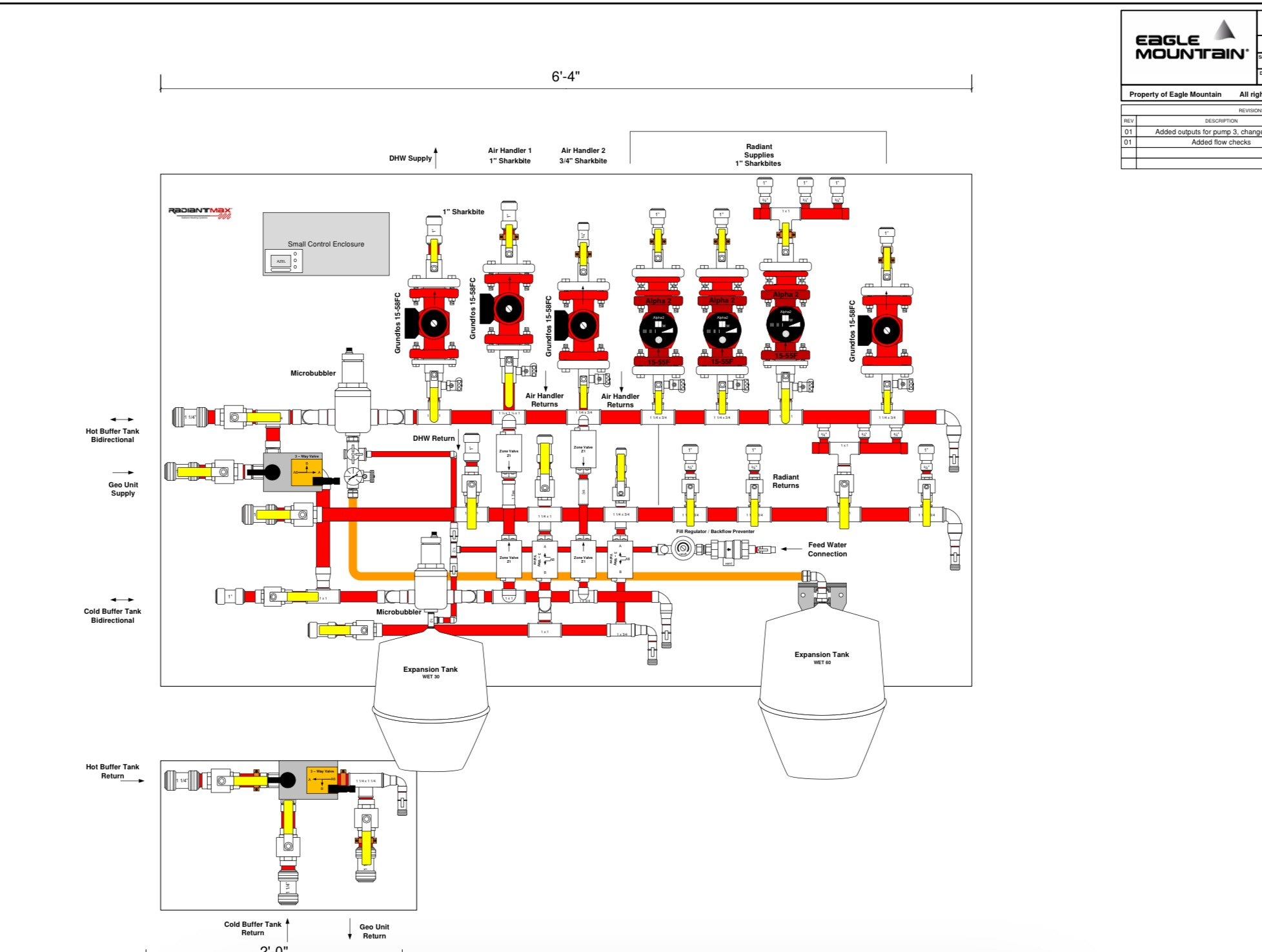 6CF8F0A4-2FEA-4648-9F9C-64BD80D5B188.jpeg
