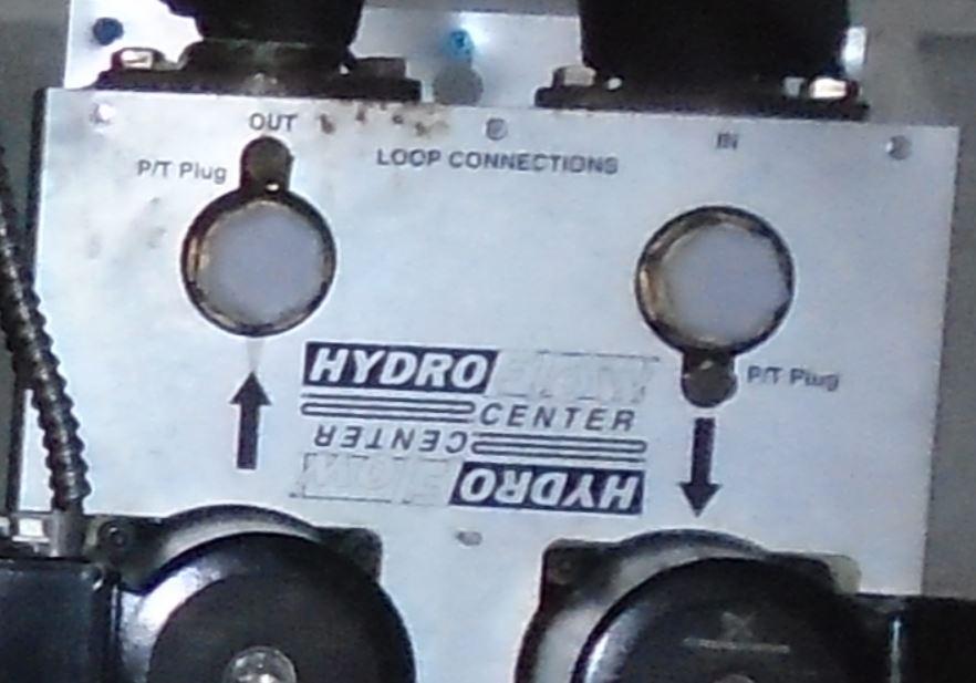 HydroCenterPT.JPG