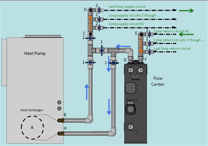 Reverse Plumbing diagram.png