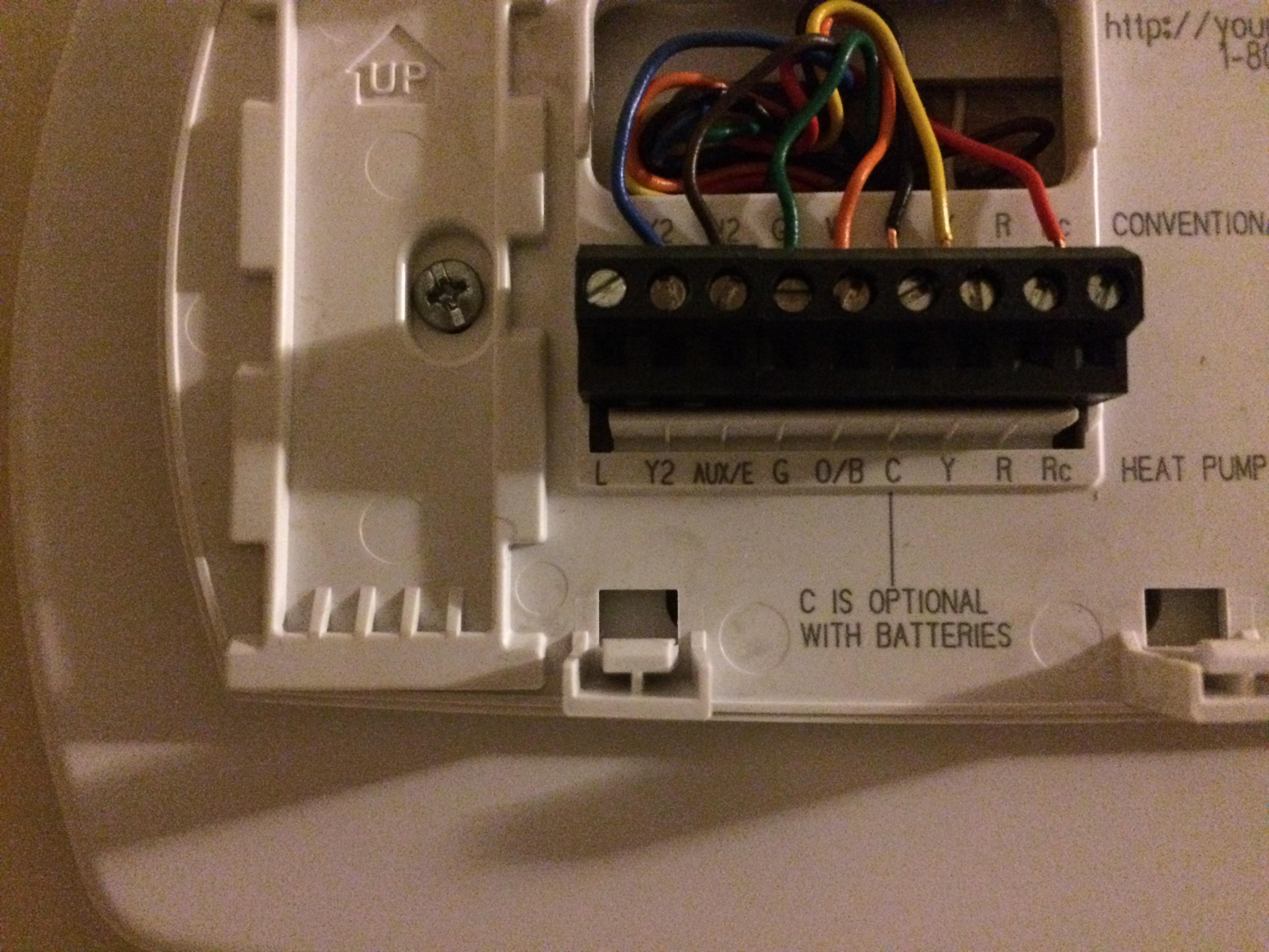 jpg t-stat wiring jpg