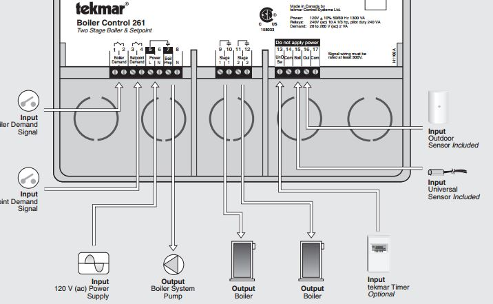 geothermal heat pump control question geoexchange� forum tekmar 260 wiring diagram at gsmportal.co