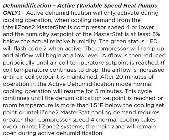 VSActiveDehumidification.JPG