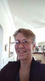 Stephanie Custis