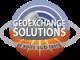 Geoexchange Solutions