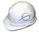 hardhat white top 091120 80x68