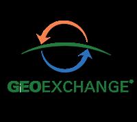logo_091017_200x178