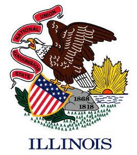 illinois-state-flag