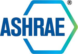 ASHRAE logo RGB