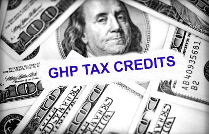 Energy-Tax-Credits