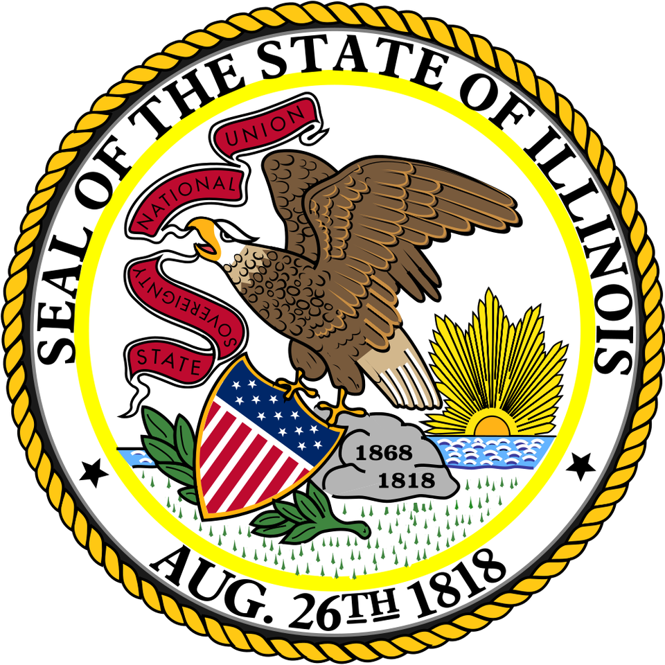 1000px-Seal of Illinois svg