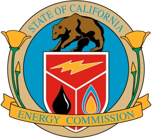 130924-California-Energy-Commission-LOGO