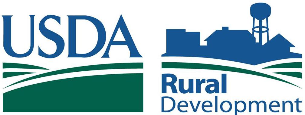 Usda Announces Geo Funding Geothermal Exchange