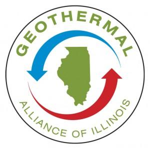 GAI logo