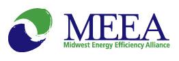 Midwest Energy Efficiency Alliance logo