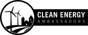 CleanEnergyAmbassadors