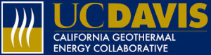 CGEC Logo