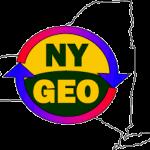 NY-GEO logo