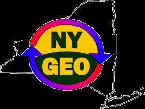 NY-GEOlogo