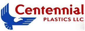 Centennial_Plastics01
