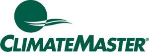 ClimateMaster-Logo-#129977C