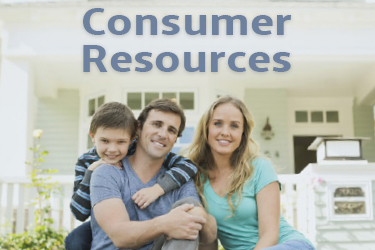 ConsumerResources