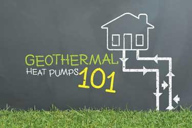 Geothermal_ChalkBoard_lr