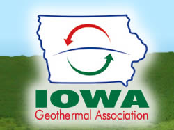 Iowa Geothermal Association