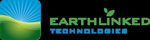 earthlinked logo