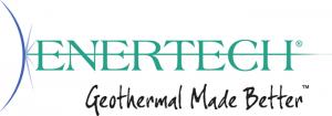 enertech_logo