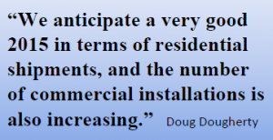 Doug Dougherty quote